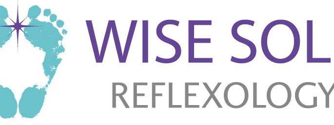 welcome to my new site, wisesole.net