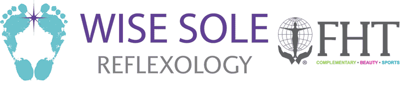 Wise Sole Reflexology